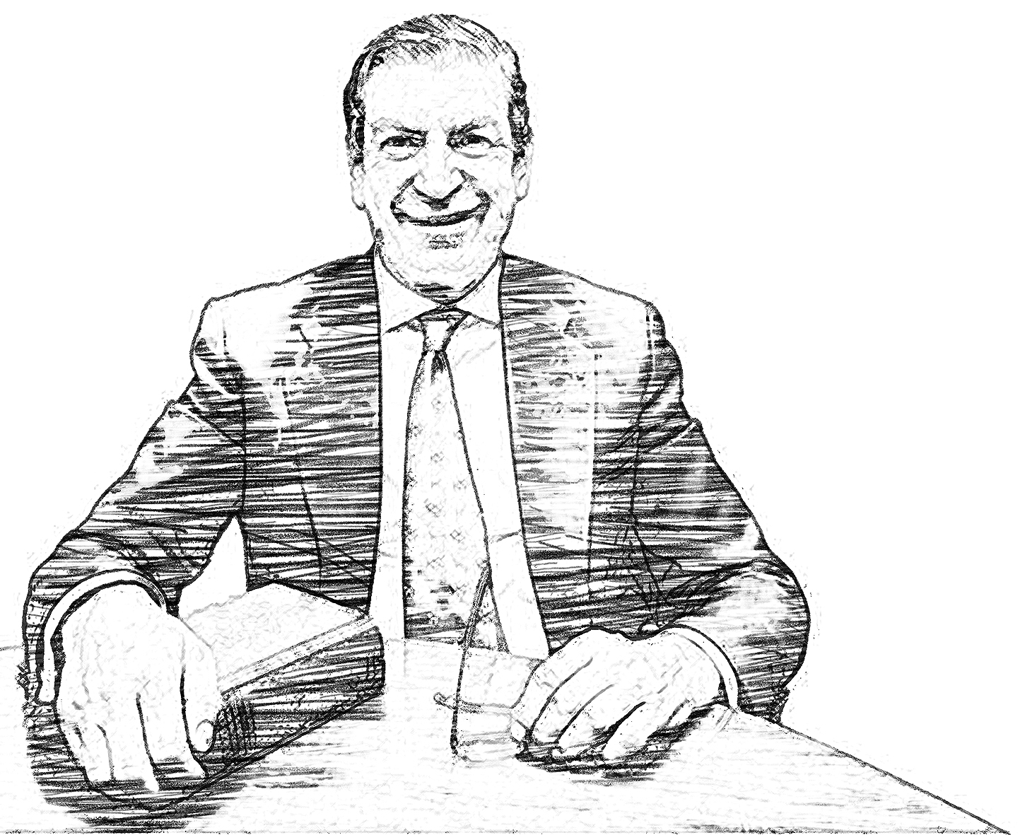 José Manuel Patón
