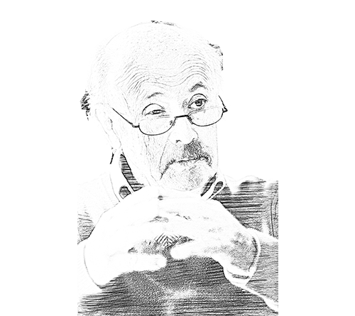 Francisco García Marquina