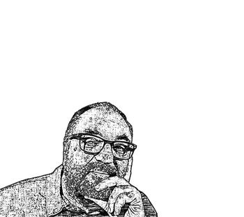 Javier Caruda de Juanas