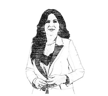 Imelda Rodríguez