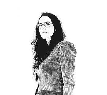 María Albilla