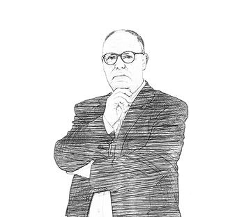 Dionisio Lamas Muñoz