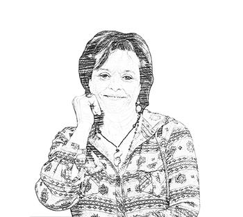 Elisa Docio Herrero