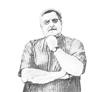 Jesús Mateo Pinilla
