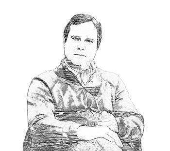 Juanma Terceño