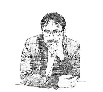 Julio César Izquierdo