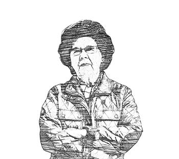 Toyi Marcos Sosa