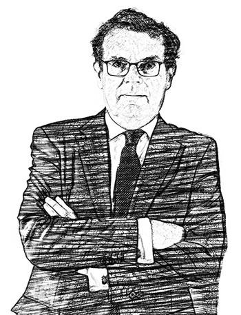 Miguel Ángel Collado