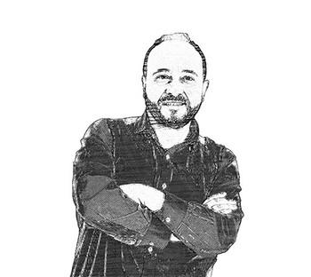 Miguel Ángel Dionisio