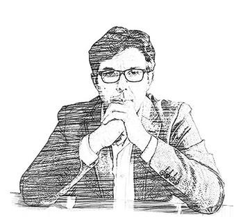 Ignacio Ruiz