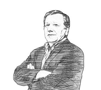 Alejandro Bermúdez