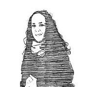 Leticia Núñez Núñez