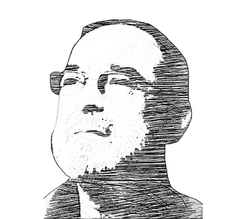 Fernando Díez Moreno