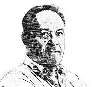 Juan Ángel Gozalo