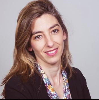 Mariana Boadella