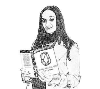 Antonia Cortes