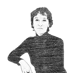 Aurora Gómez Campos
