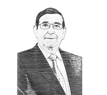 Antonio García-Cervigon