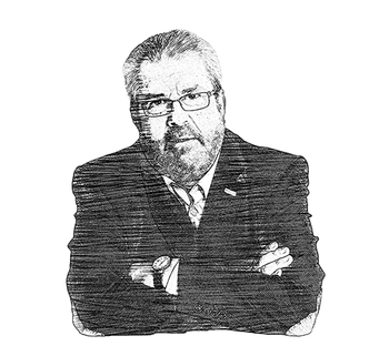 Escolástico González