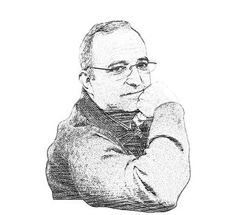 Fernando García Cano