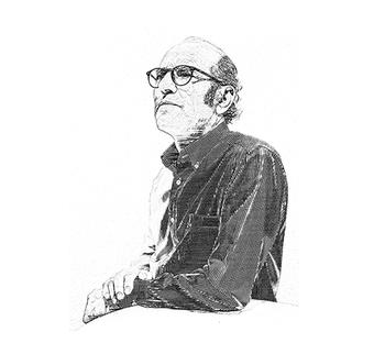 José Luis Loarce