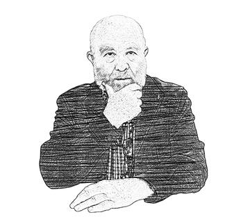 Manuel López Camarena