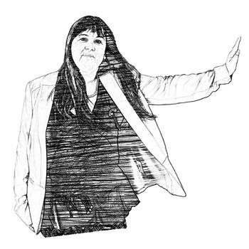 Nieves Fernández