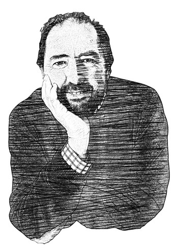 Rafael Cantero