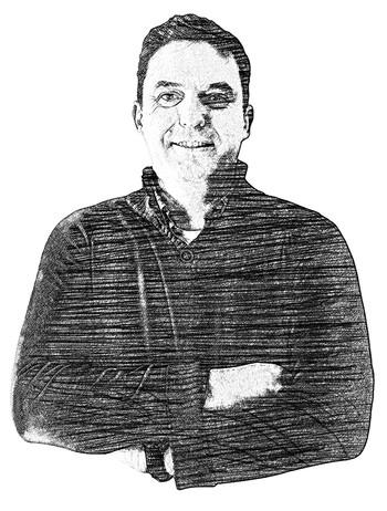 Ramón Horcajada