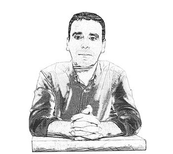 José Fidel López