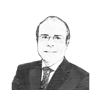 Javier López-Galiacho