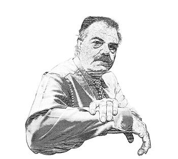 Juan L. Hernández Piqueras
