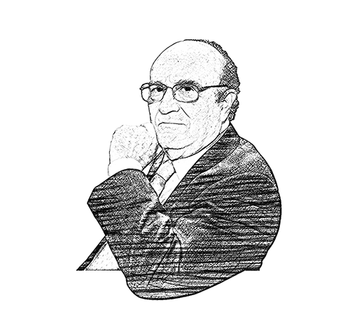 Paco Mora