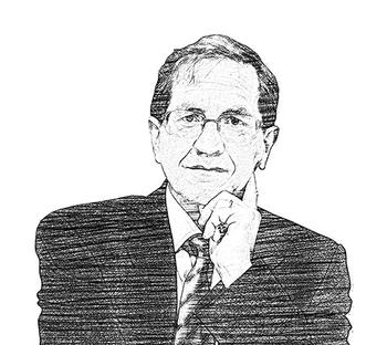 Óscar Dejuán