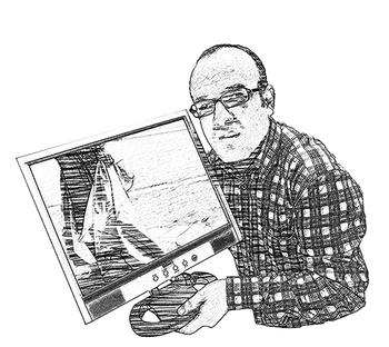 Pedro J. García