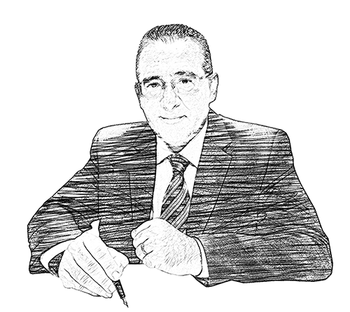 Ramón Bello Serrano