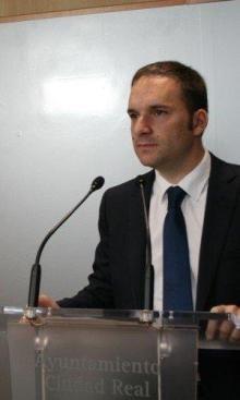 Guillermo Arroyo