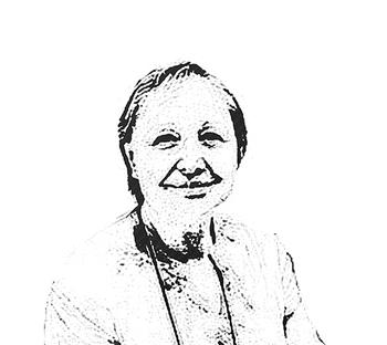 Victoria Lafora