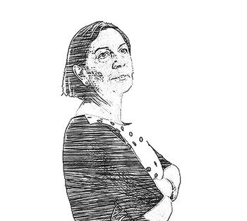 Ana Isabel Angulo