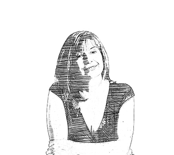 Belén Delgado