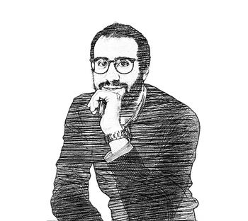 Fernán Labajo