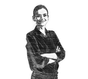 Gadea Gutiérrez