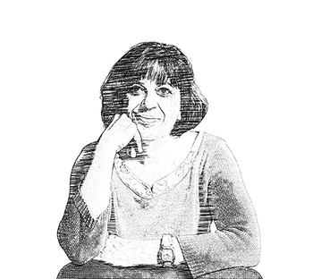 Aurora Lázaro