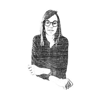 Carla Martín
