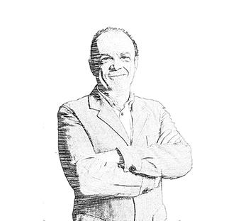 Evaristo Arzalluz