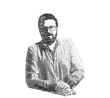 Fernando Trespaderne