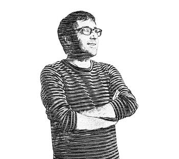 Martín García Barbadillo