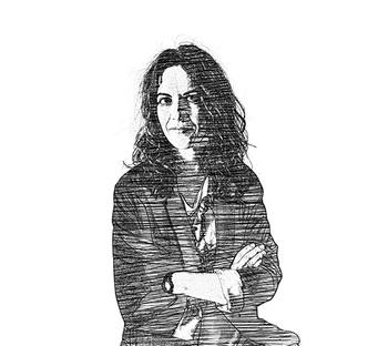 María Vélez