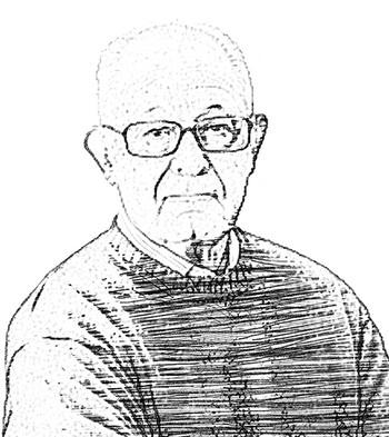 Gerardo L. Martín González