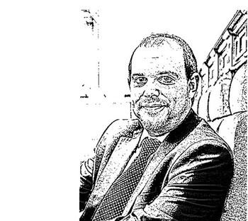 Pablo Bellido Acevedo
